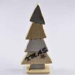 Holzbaum Lanio, verschiedene Größen