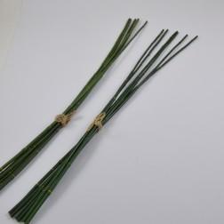 Bambusbündel x 6