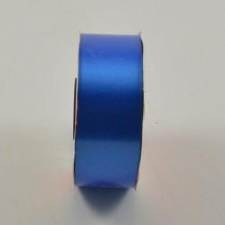 Kräuselband Standard 50 mm, verschiedene Farben