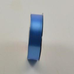 Kräuselband Standard 31 mm, verschiedene Farben
