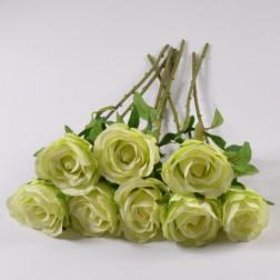 Rose Amalia, 44 cm, verschiedene Farben