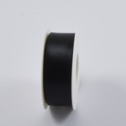 Band 12100, schwarz, verschiedene Größen