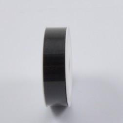 Band 04, schwarz, verschiedene Größen