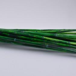Canna-Stick 1 m, verschiedene Farben