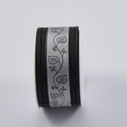 Band 0563 schwarz
