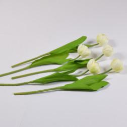 Tulpenbund 5-fach, 43 cm, verschiedene Farben