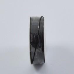 Band 600, schwarz, verschiedene Größen