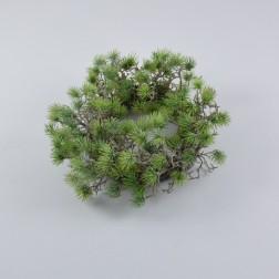 Bonsai-Kranz, verschiedene Größen