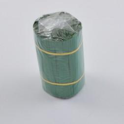 Papierbindestreifen 2 Draht, verschiedene Größen