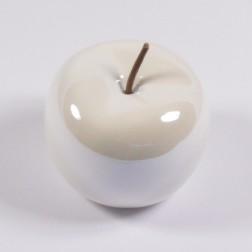 Apfel Glandino, weiss, verschiedene Größen