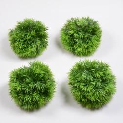 Kugel Gras 12 cm