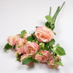 Rose Melinda verzw. 61 cm rosa