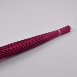 Mikadostäbe Bundware ca. 400 g, verschiedene Farben