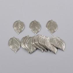 Metall-Blatt Diamo, verschiedene Größen