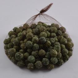 Estrilinia 1 kg, verschiedene Farben