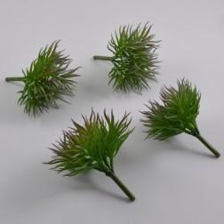 Grasula Himalaya Pick