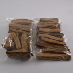 Driftwood natur