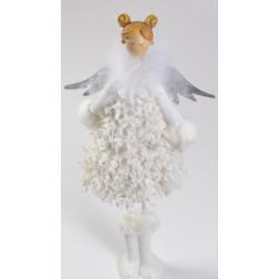 Engel Elli, 46 cm, verschiedene Farben