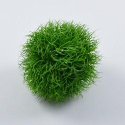 Grass Ball Vallon, verschiedene Größen