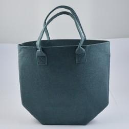Filz-Tasche Nanzy, verschiedene Farben