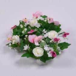 Blumenkranz