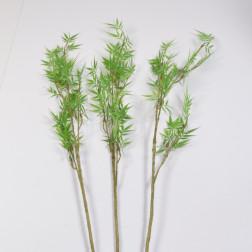 Bambuszweig 100 cm