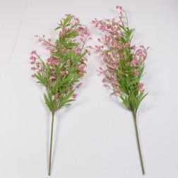 Wiesenkraut 69 cm rosa