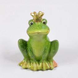 Frosch Rainer