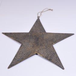 Metall-Stern Glory