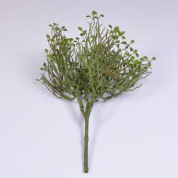 Heidelbeerbusch, 33 cm