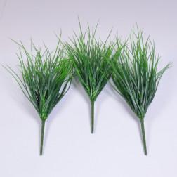 Gras outdoor, 37 cm
