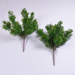Myrthenbusch, 33 cm grün