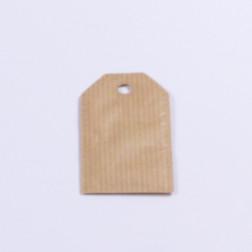 Papierhänger, 7 cm