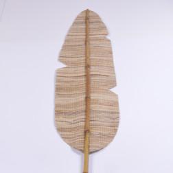 Palmwedel, 140 cm