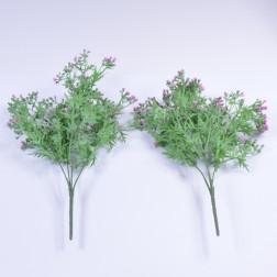 Belindazweig, 31 cm, beauty