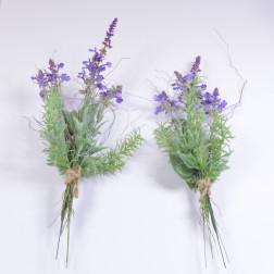 Lavendelbund, 50 cm, verschiedene Farben