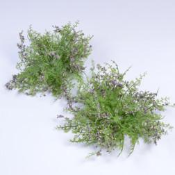 Beerenbusch Mabel, 28 cm, verschiedene Farben