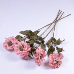Zinie Marisa, 58 cm, rosa