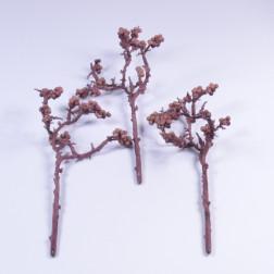 Berry-Pick purple, 34 cm