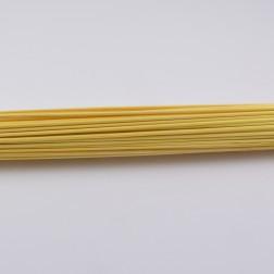 Joy-Stick ca. 100 cm 300 g, verschiedene Farben